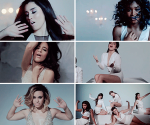 sledgehammer, 5h, and fifth harmony image