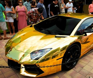 awesome, heaven, and aventador image
