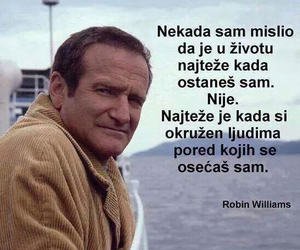 balkan, quote, and robin image