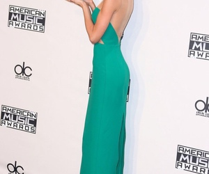 Taylor Swift, ama, and taylor image