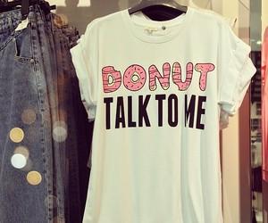 donut image