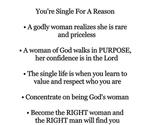 god, partners, and relationships image
