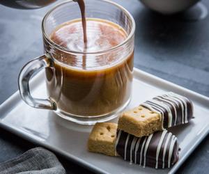 coffee, food, and mocha image