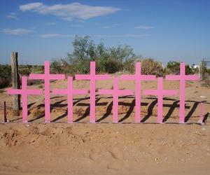 pink death image