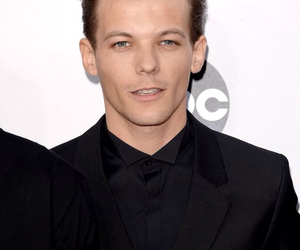 louis, 1d, and amas 2014 image