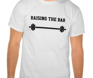 fitness, weightlifting, and gym image