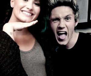 diall image