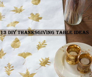 diy, ideas, and table image