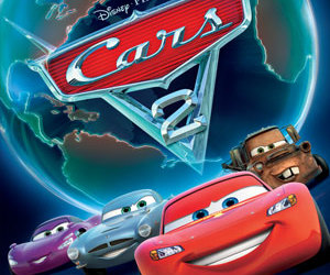 disney channel and love cars image