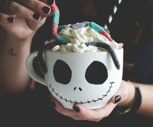 cool, ice cream, and tumblr image