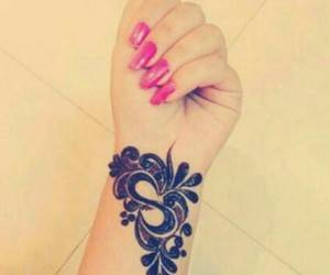 511 Images About Henna Designs On We Heart It See More About Henna