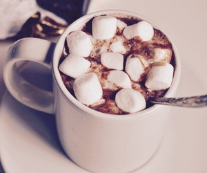 chocolate, cocoa, and cozy image