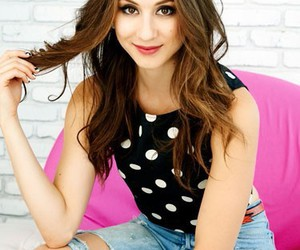 pretty little liars, troian bellisario, and pll image