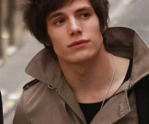 boy, jeremy kapone, and lol image