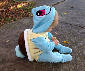 baby, cute, and pokemon image