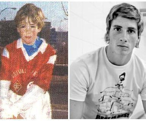 El Nino, fernando torres, and football image