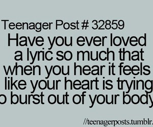all time low, arctic monkeys, and my chemical romance image