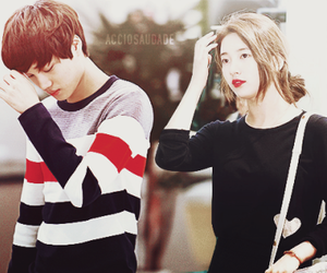 kai, miss a, and miss a suzy image