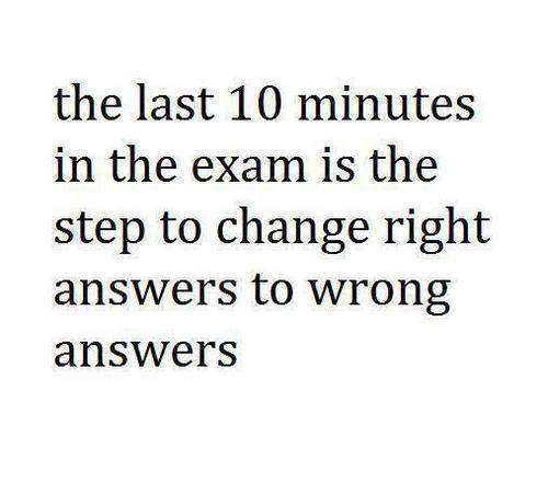 exam, true, and school image