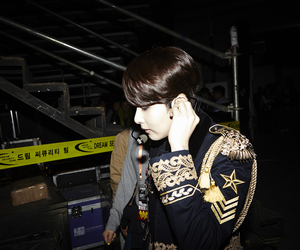 ryeowook, super show 6, and SJ image