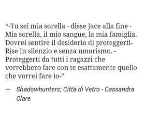book, jace, and phrases image