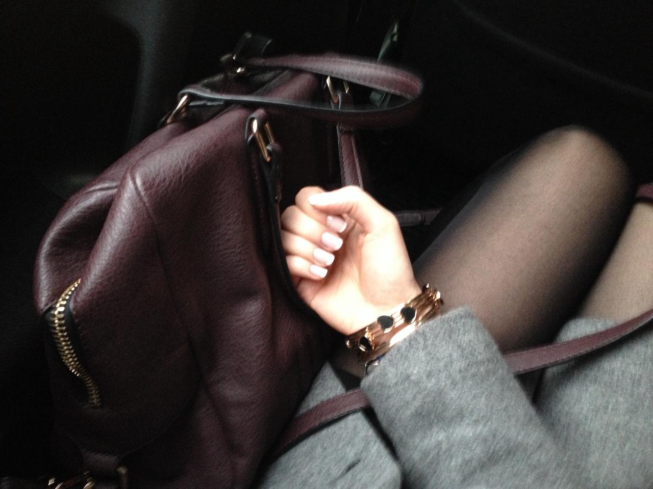 armenia, bag, and bracelet image