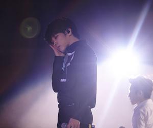 donghae, SJ, and suju image