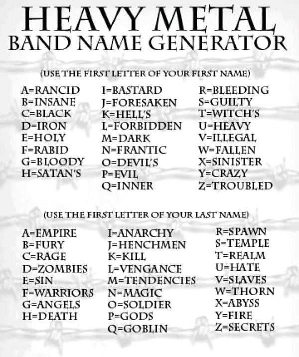 31 images about Name Generator & Games on We Heart It   See more