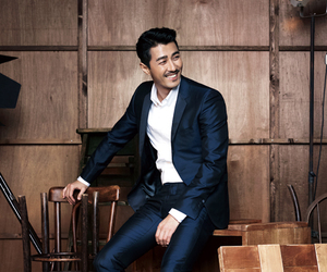 Elle and cha seung won image