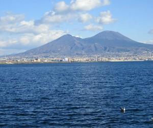 mare, Naples, and napoli image