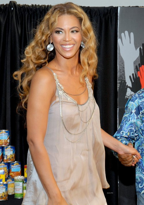 fashion, style, and queen b image