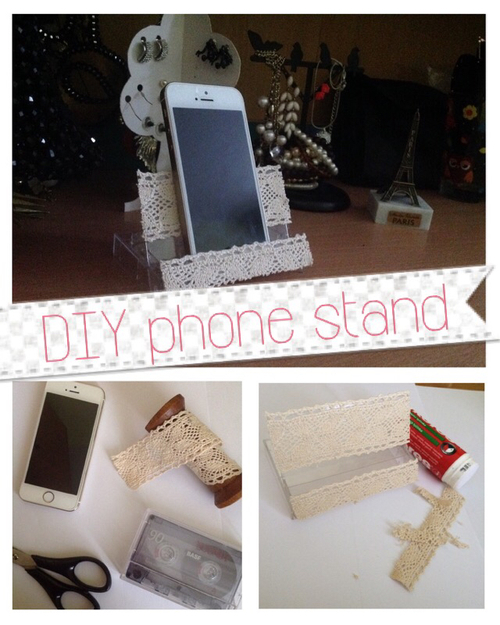 cute, diy, and Easy image