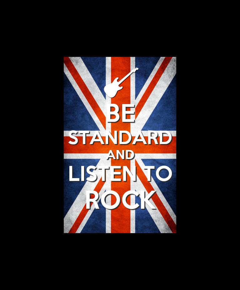 hard rock, metal, and rock image