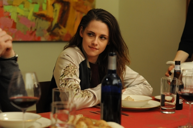 kristen stewart, still alice, and film image