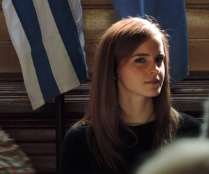 always, uruguay, and emma watson image