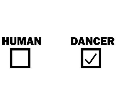 dance, dancer, and human image
