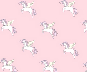 background, unicorn, and wallpaper image