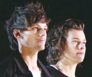 They are so DAMN beautiful