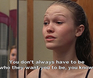 10thingsihateaboutyou and frozen-eskimo.tumblr.com image
