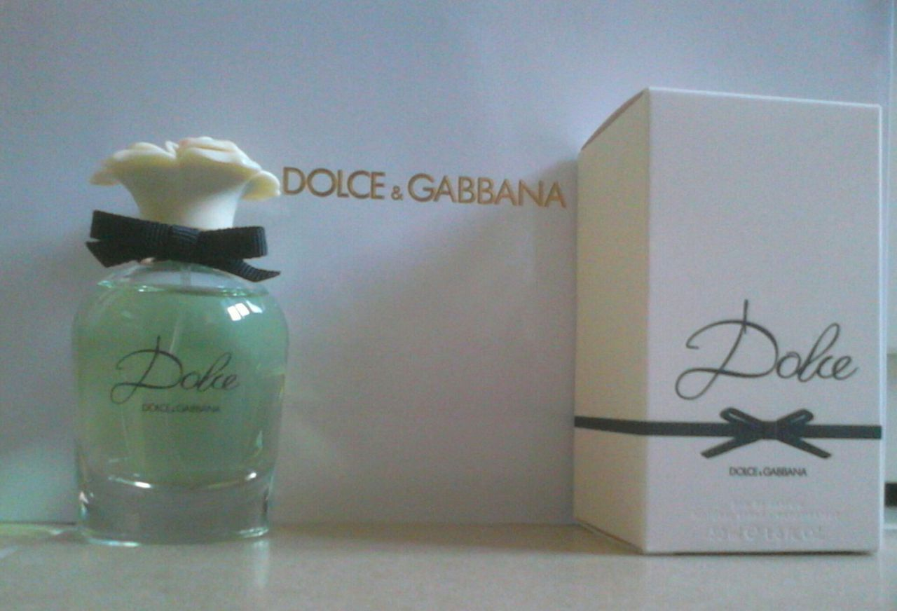 beautiful, dolce, and dolce & gabanna image