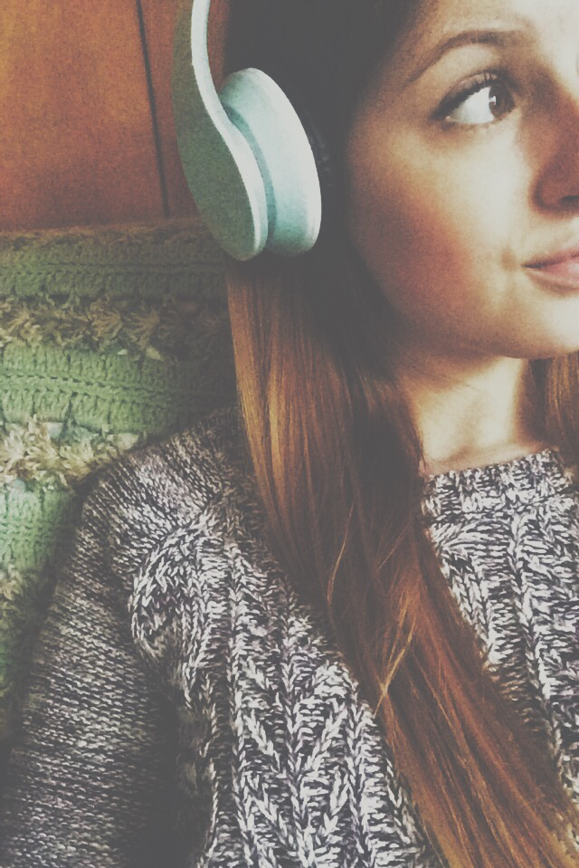 beats, cheap, and faded image