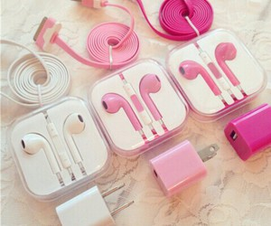 headphones ❤