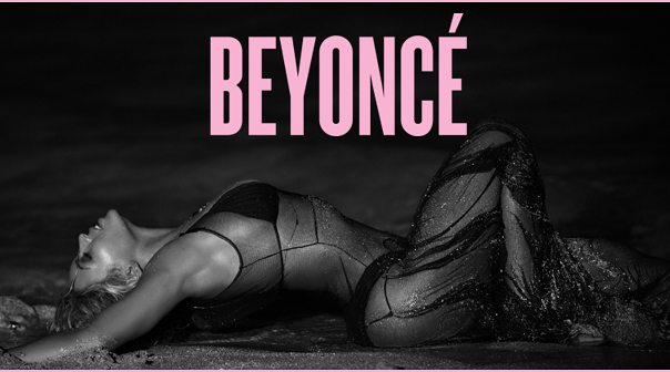 queen b, queen bey, and yonce image