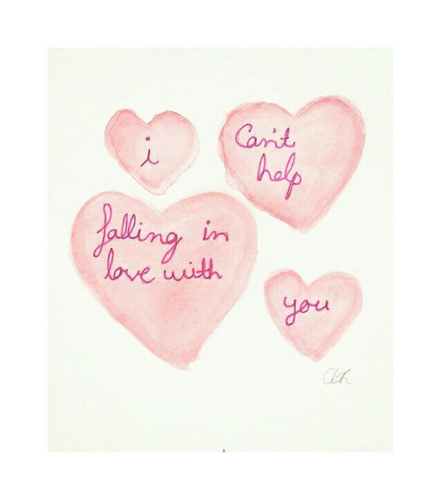 love quote, pink, and quote image