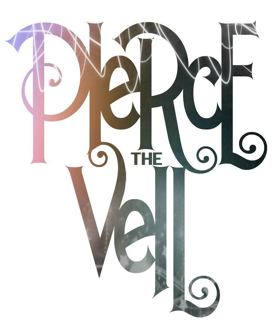pierce the veil, music, and ptv image