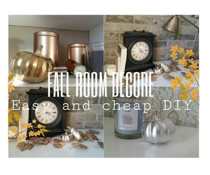 channel, decor, and diy image