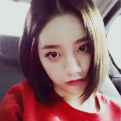 hyeri, girl's day, and icons image