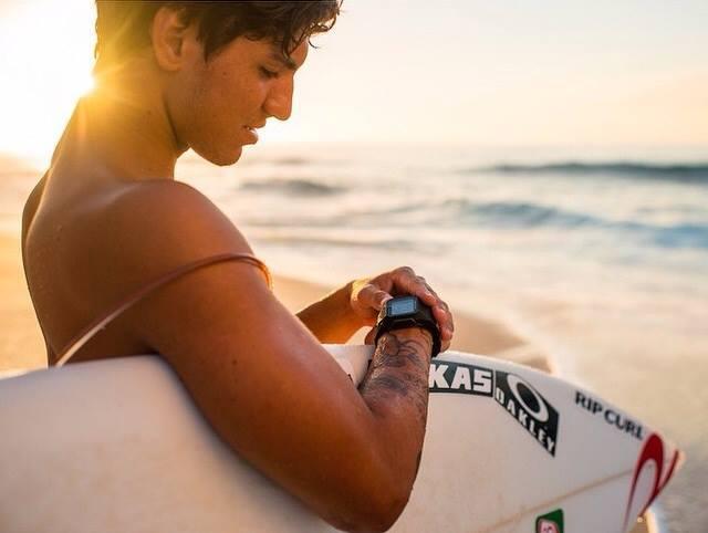 boy, surfer, and medina image