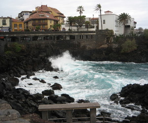 canary islands, spain, and tenerife image