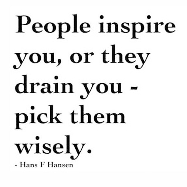 inspire and people image